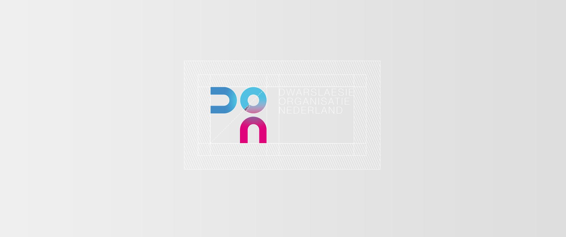 DON-1