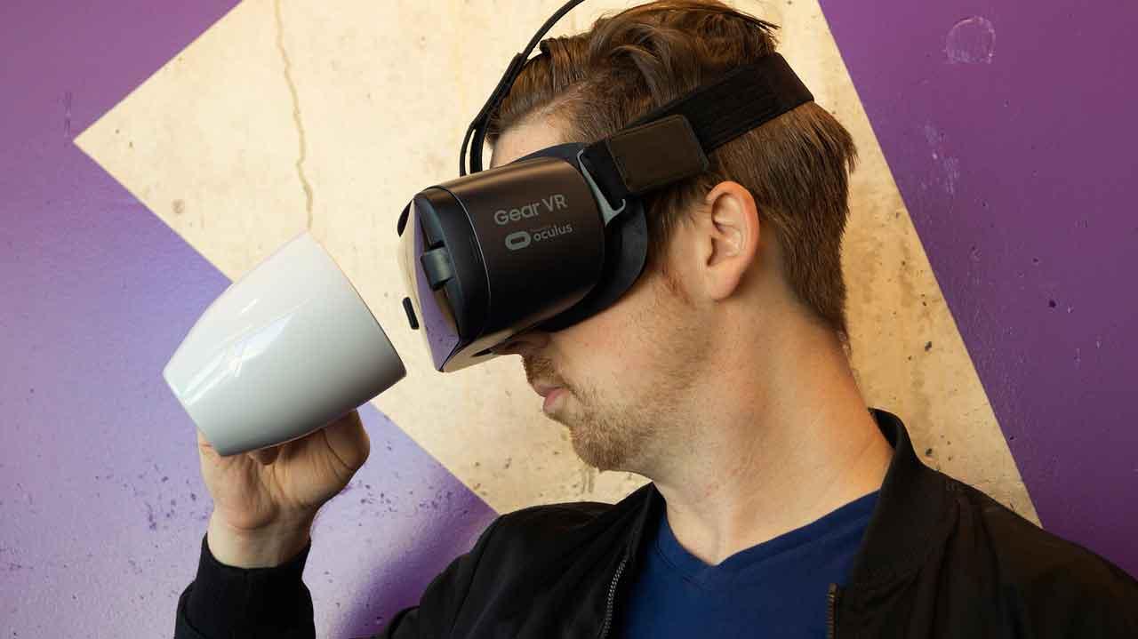 Las Mejores Gafas de Realidad Virtual