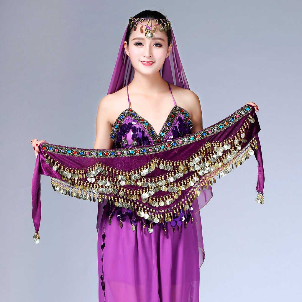 bufanda-cintura-danza-del-vienter-1