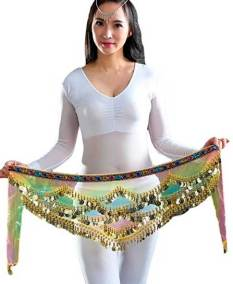 bufanda-cintura-danza-del-vienter-7-1