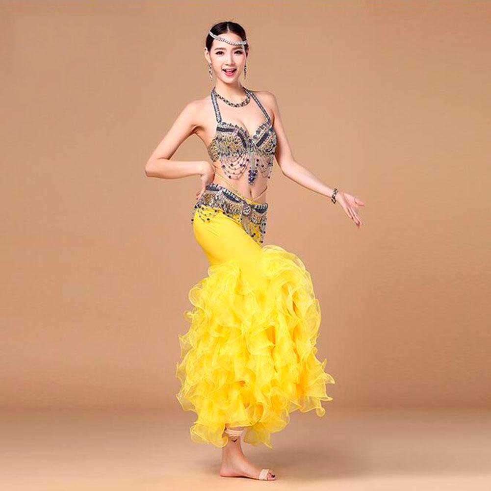 conjunto-danza-del-vientre-4