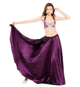 falda-danza-del-vientre-5