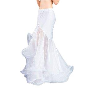 falda-danza-del-vientre-6-1