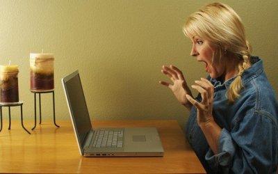 10 cosas que nunca debes publicar en las Redes Sociales