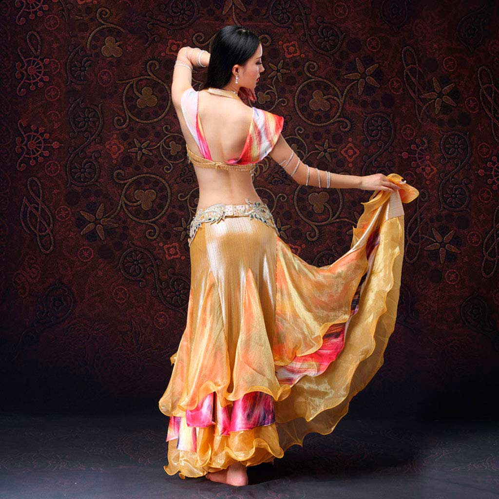 vestido-danza-del-vientre-parte-trasera