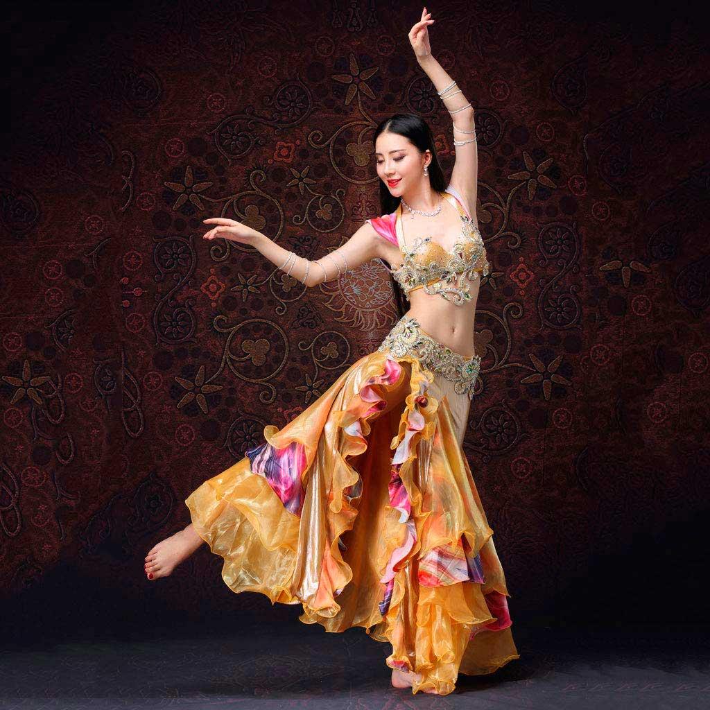 vestido-danza-del-vientre