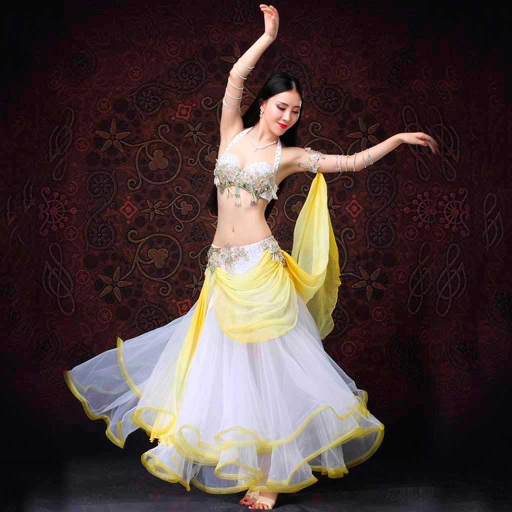 vestido-para-el-baile-oriental