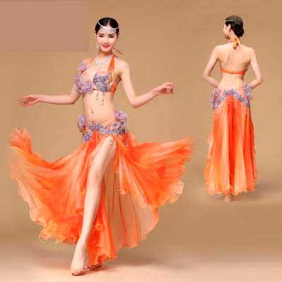 vestido-para-la-danza-del-vientre