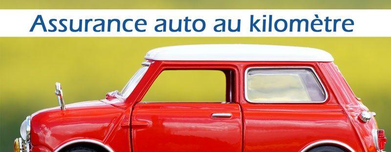 assurance-auto-au-km-min