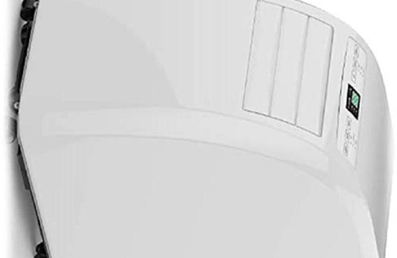 Fonctionnalités climatiseurs mobiles Taurus Alpatec