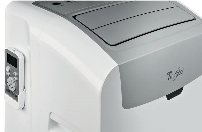Climatiseur-mobile-Whirlpool-PACB-29-CO