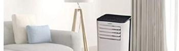 Comment-calfeutrer-une-fenêtre-pour-climatiseur-mobile
