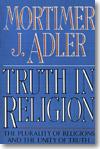 https://i2.wp.com/www.comparativespirituality.com/books/adler.jpg