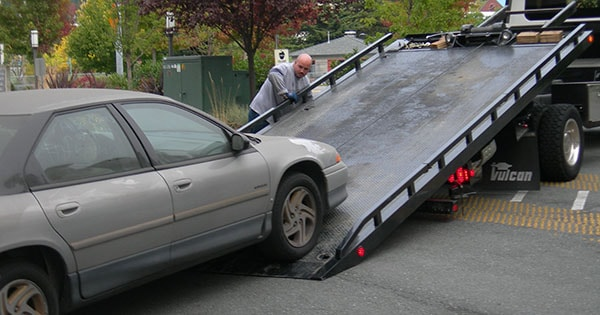 Cheap Roadside Assistance For Emergencies 1 Trusted Brands