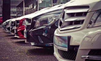 Multiple car insurance