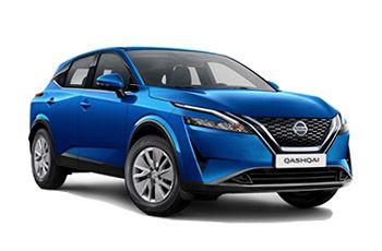 Nissan Qashqai Mandataire Jusqu A 33 Sur Nissan Qashqai Neuve
