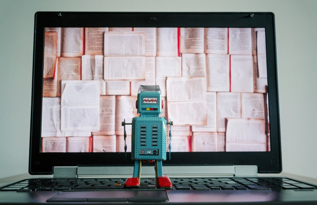Can your resume beat the Canadian resume robots?