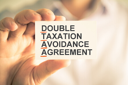 Image result for double taxation avoidance agreement