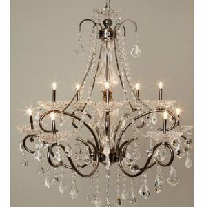 ceiling lights lights by b and q burton cream semi flush ceiling light Penelope 10 light Chandelier  Black Antique