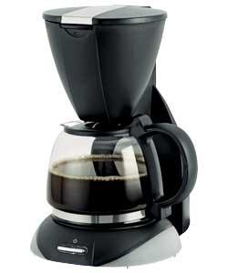 Image Result For Cooks Espresso Maker