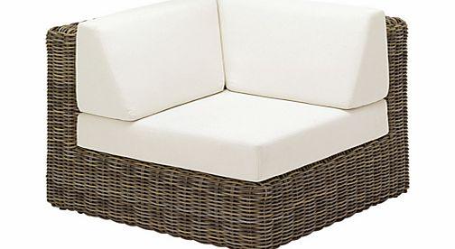 Image Result For Havana Outdoor Furniture