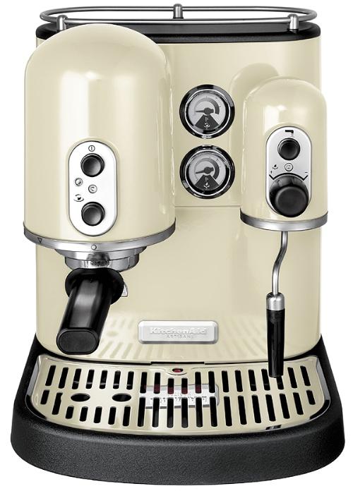 Kitchenaid Pro Line Espresso Maker Kitchen Design Photos