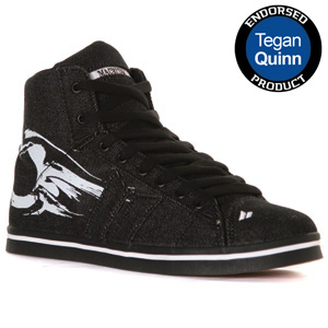 https://i2.wp.com/www.comparestoreprices.co.uk/images/ma/macbeth-ladies-nolan-tegan-quinn-high-top.jpg