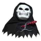 https://i2.wp.com/www.comparestoreprices.co.uk/images/ma/masks-bleeding-ghost-mask--skull--scary-halloween-mask.jpg