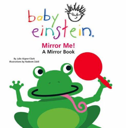http://www.comparestoreprices.co.uk/images/sc/schoolastic-mirror-me!-baby-einstein-.jpg