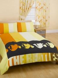the-beatles-double-duvet-cover-and-pillowcase-stripes-design-bedding.jpg