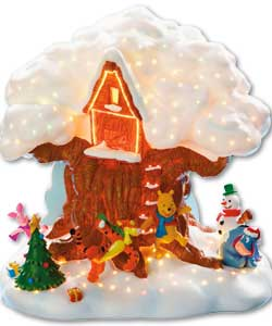 winnie the pooh christmas decorations uk newchristmas co - Winnie The Pooh Christmas Decorations