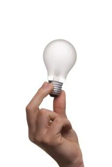 De bästa Google Home-kommandona lampor
