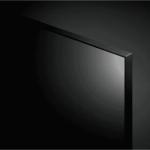 LG Nano75 recension