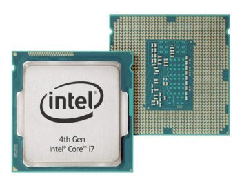 Processeur intel Core i7 pour PC portable