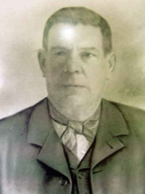 Antonio-Estevan-Santos-1874-Primer-presidente1000x-w