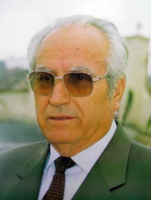 Blas-Martinez-Estevan-1975---1982-1000x-w