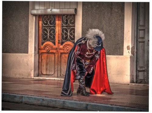 Concurso de Fotografia Mayordomia San Blas 2015 1000x750