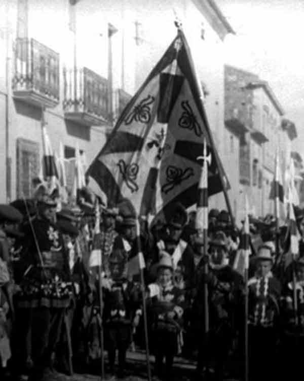 Banderas-1920-600w