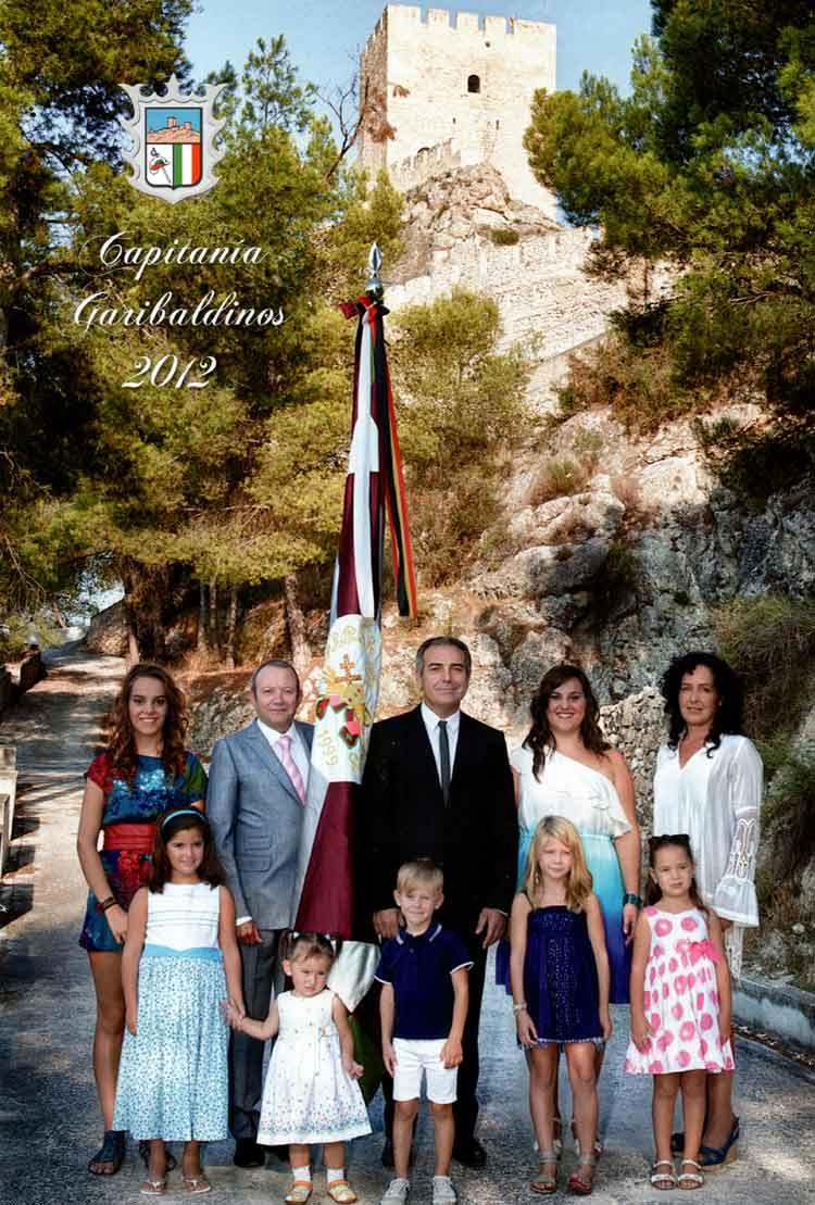 Capitania--2012-750w-2
