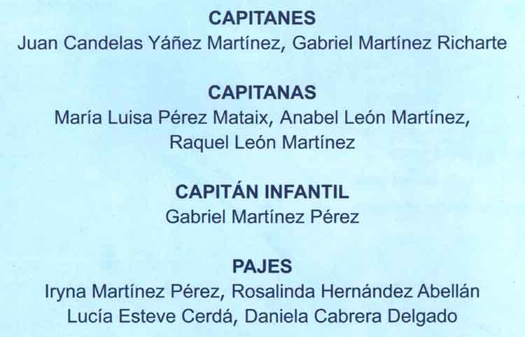 Capitania--2012-Nombres-750w-
