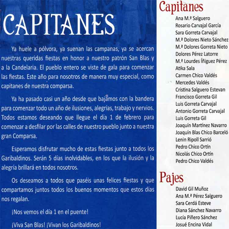 Capitania-2014--750w-750w4