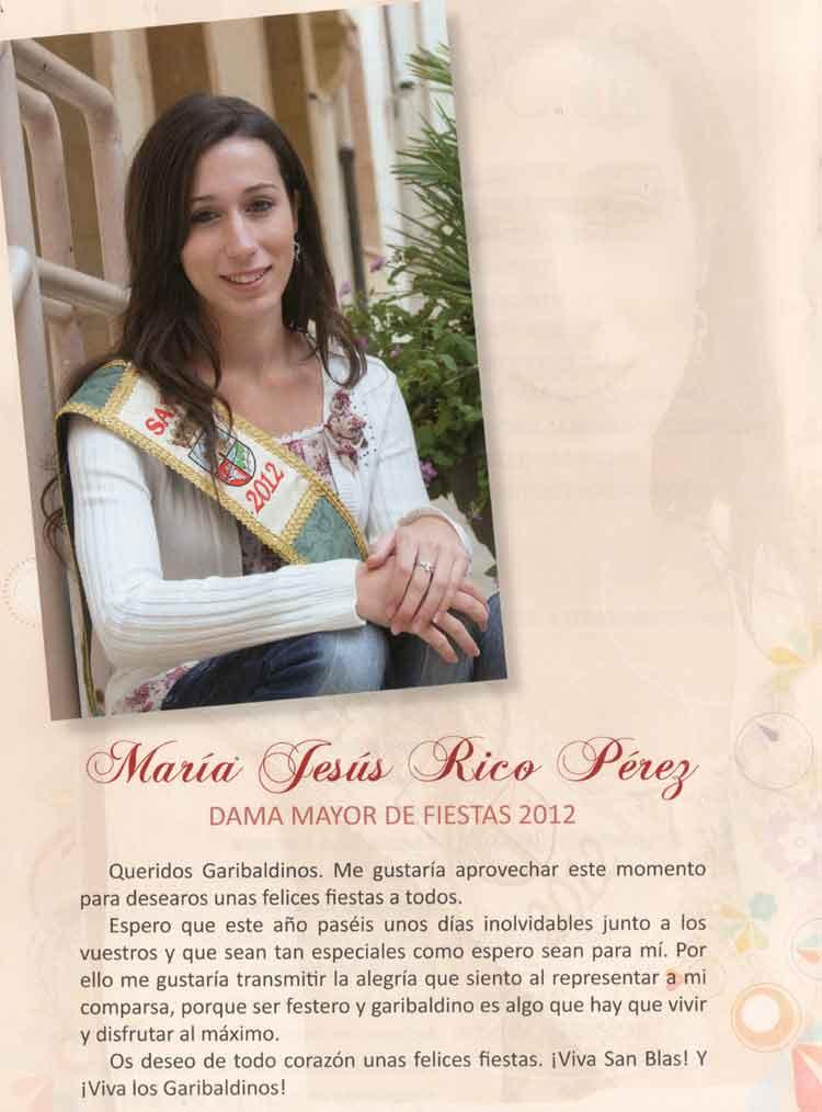 Dama-Mayor-2012-Maria-Jesus-Rico-Perez-750w