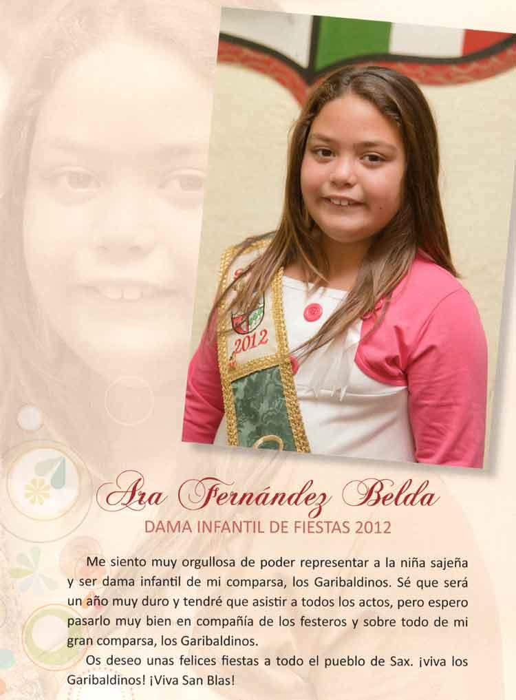 Dama-infantil-2012-Ana-Fernandez-Belda-750w-