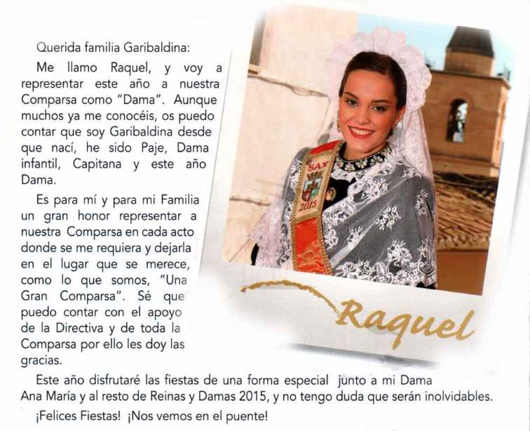 Damas-Raquel-comparsa-garibaldinos-2015---1000W