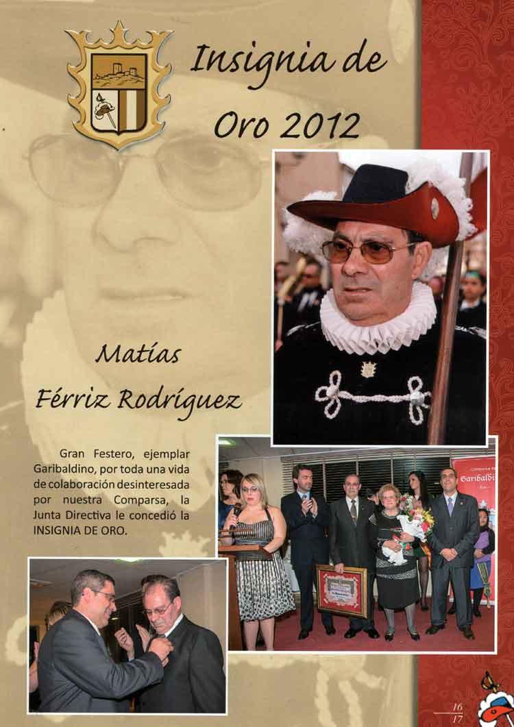 Insignia-de-oro-2012-Matias-Ferrz-Rodriguez-750w