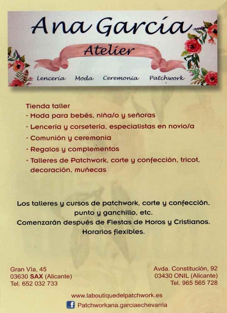 Revista-Garibaldinos-51--2015-1000w