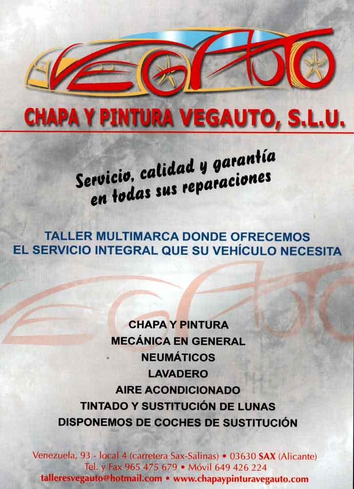 Revista-Garibaldinos-59--2015-1000w