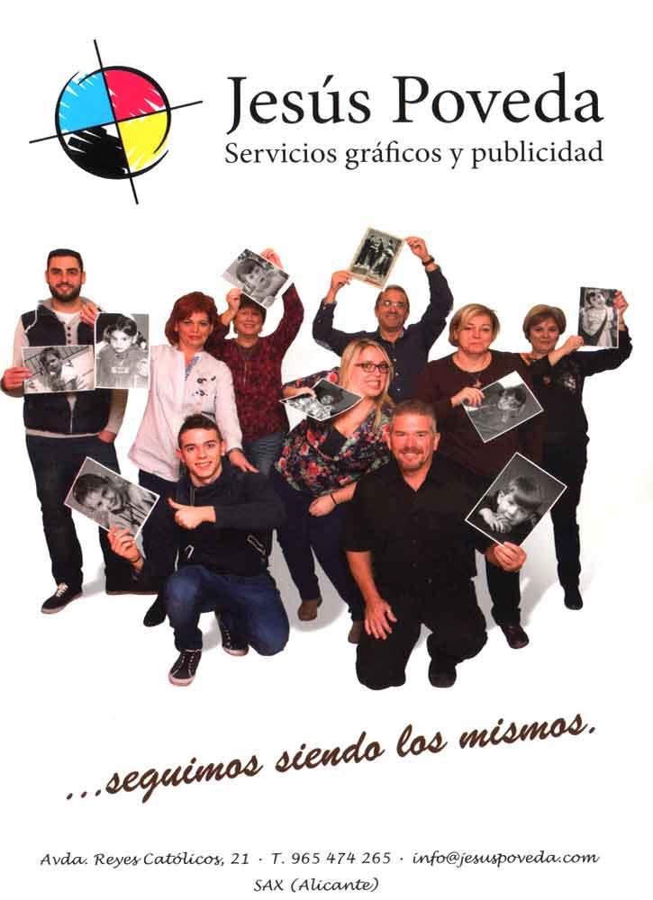 Revista-Garibaldinos-64--2015-1000w