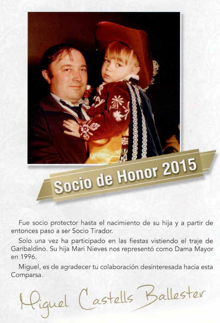 S.-de-Honor-2015-Miguel-Castells-Ballester-750w