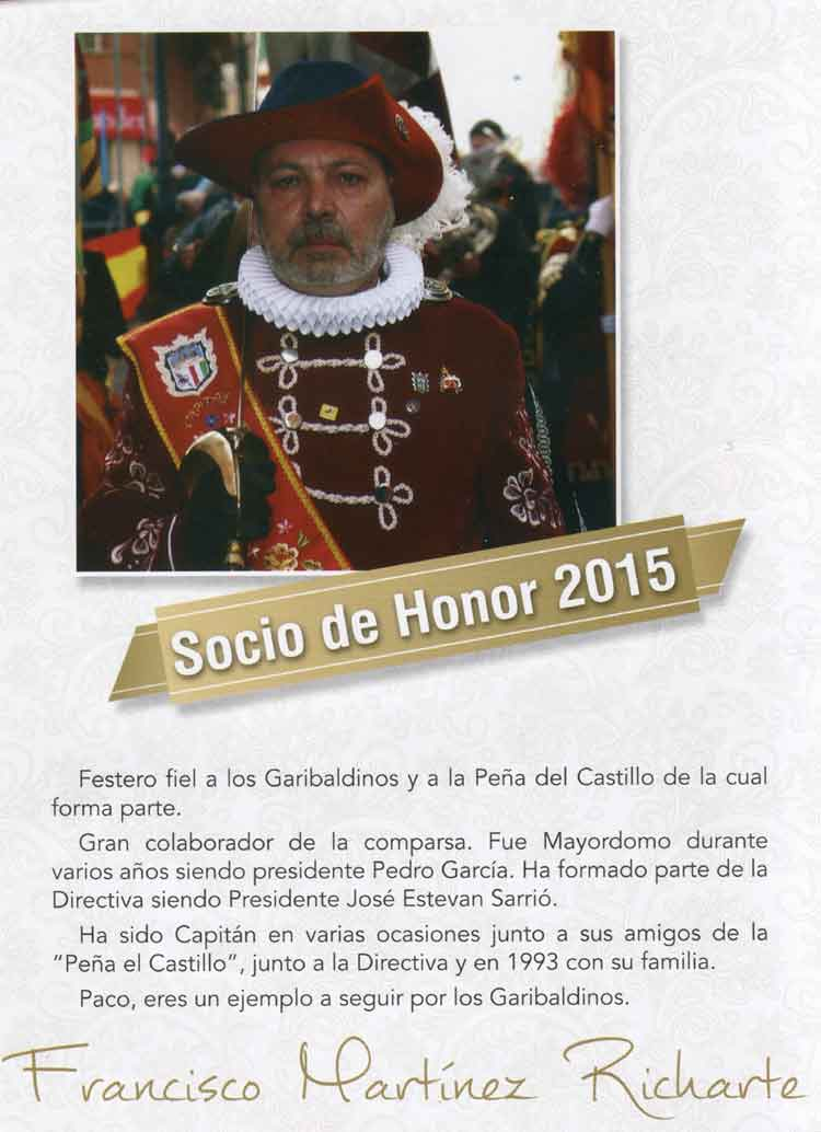 S.-de-Honor-Frncisco-Martinez-Richarte-750w